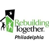 Buchanan Public Relations, Rebuilding Together Philadelphia, PRSA Philadelphia PR Institute, Jess Emery
