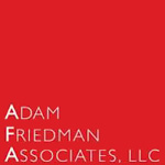 Adam Friedman Associates LLC company