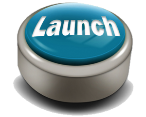 product-launch-featured